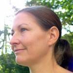 Nathalie Fretz