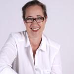About_Luitgard-Holzleg_