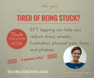 EFT 5th of May 2015